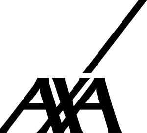 axa_logo_solid_cmyk4